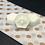 Thumbnail: Amber Noir Extra Large Honeycomb Melts (x3)