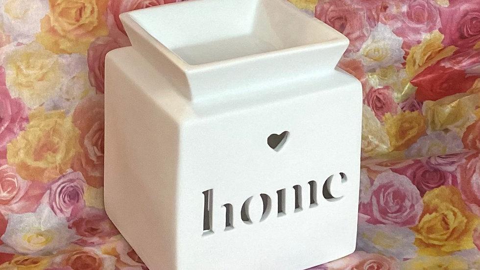 Home Melt Warmer