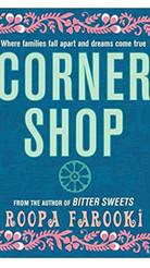 Corner Shop.