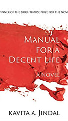 Manual for a Decent Life: A Novel