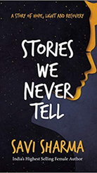 Stories We Never Tell