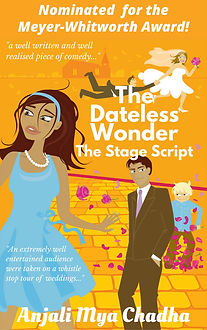 The-Dateless-Wonder-Kindle.jpg