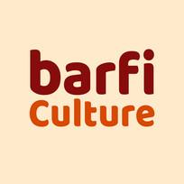 Barfi Culture