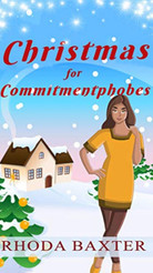 Christmas for Commitmentphobes