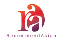 Recommend Asian