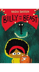 Billy and the Beast