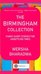 The Birmingham Collection