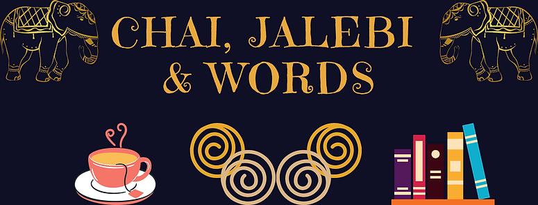 Chai, Jalebi & Words.png