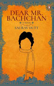 Dear Mr Bachchan
