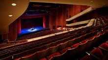 Theater Audience Etiquette