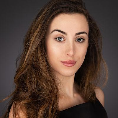 Christina-216 1x1 profile photo.jpg