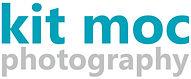 kit moc logo v3 (72).jpg