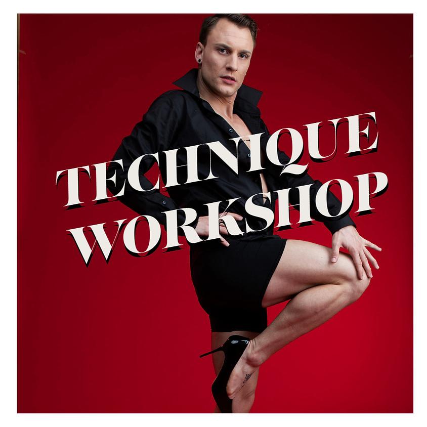 Technique Workshop