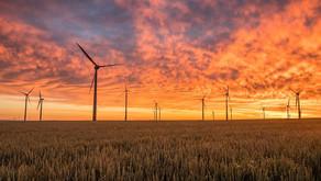 Was sind regenerative / erneuerbare Energien?