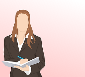 woman-1353803_1280 (1).png