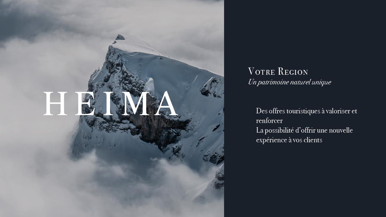 HEIMA-region3.png