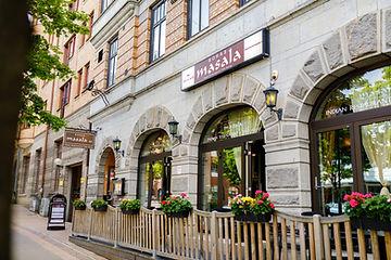 Borås Masala_Highres_63.jpg