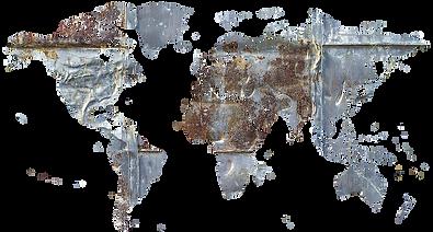 metal-1972636_1280.png