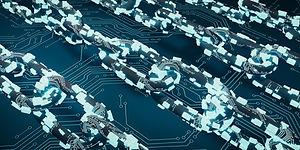 blockchain-3750157_1920.jpg