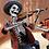 Thumbnail: Peruvian Skeleton Musician Couple