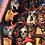 Thumbnail: Peruvian Retablo de Mask Maker