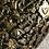 Thumbnail: Large Milagro de Corazon