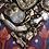 Thumbnail: Milagro de Corazon
