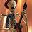 Thumbnail: Peruvian Skeleton Playing Electric Guitar