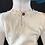 Thumbnail: Children's Knit Dress 100% Cotton
