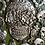 Thumbnail: Milagro de Calavera Dia De Los Muertos