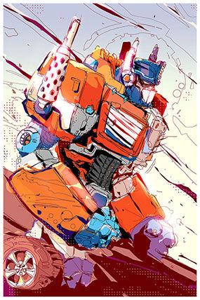 transformer_optimus.jpg