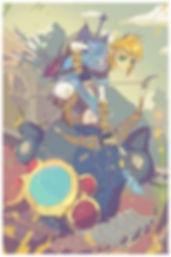 Link_Blue.jpg
