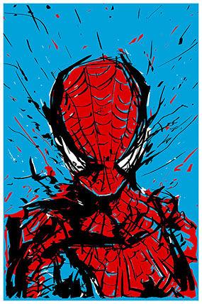 SpiderMan_classic.jpg