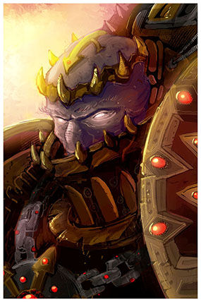 Warhammer_Chaos.jpg