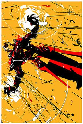 Avengers_IronFly.jpg