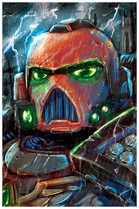 Warhammer_BloodAngel.jpg