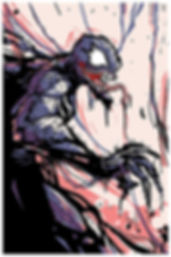 Venom_classic.jpg