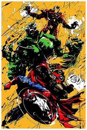 Avengers_combo.jpg