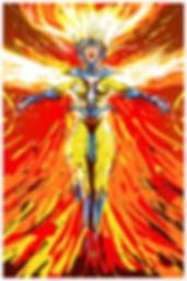 XmenTrio_Phoenix.jpg