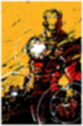 IronMan_Classic.jpg