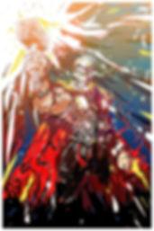 Thor_noLoki.jpg