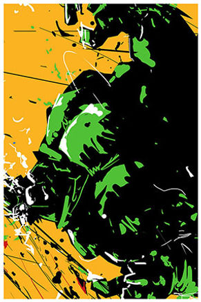 Avengers_Hulk.jpg