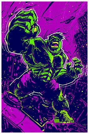 Hulk_Portrait.jpg