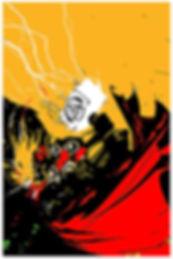 Avengers_Thor.jpg