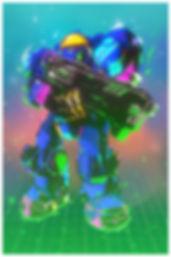 Starcraft_Terran.jpg