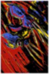 Wolverine_sideProfile.jpg