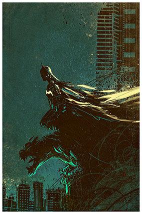 Dave_Batman.jpg