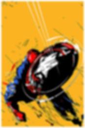 Avengers_CapAmerica.jpg