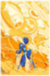 Megaman.jpg