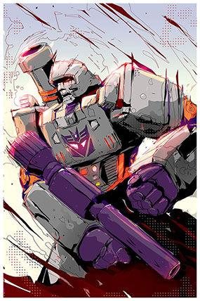 transformer_megatron.jpg